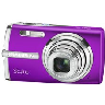 discount digital camera