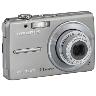 discount digital cameral