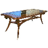 wholesale dining table