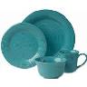 closeout dinnerware