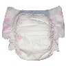 wholesale disposable diapers