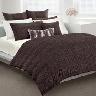 discount dkny bedding