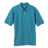 closeout dockers mens polo