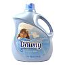 discount downy liquid