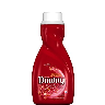 discount downy