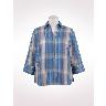 discount dress barn shirt