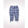 discount dress barn shorts