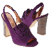 wholesale dress shoes