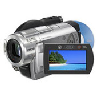 closeout dvd camcorder