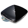 closeout dvd player