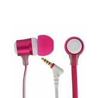 discount earbuds