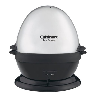 wholesale egg cooker