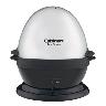 discount egg cooker