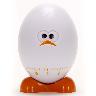 discount egg timer