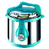 wholesale electric pressure cooker