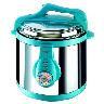 closeout electric pressure cooker