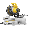 discount electric saw