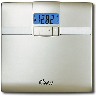 discount electric scale