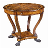 discount end table