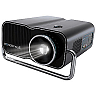 discount entertainment projector