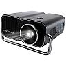 wholesale entertainment projector