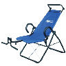 discount exercise chair