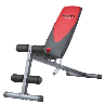 closeout exercise equipment