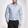 discount express shirt