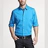 closeout express shirt
