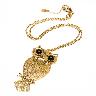 discount fashion jewelry