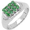 wholesale fashion ring