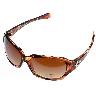 discount fashion sunglasses