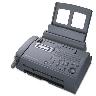 discount fax machine