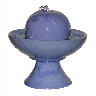 closeout feng shui tabletop fountains