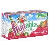 wholesale fruit drinks