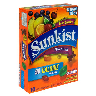 closeout fruit snacks