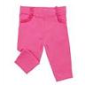 wholesale garanimals clothing