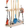 wholesale gardening tools