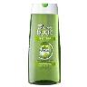 closeout garnier shampoo