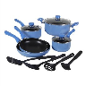discount gibson cookware