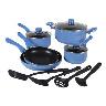 discount gibson cookware