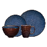 wholesale gibson dinnerware