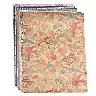 closeout giftwrapping paper