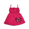 closeout girls dress