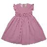 wholesale girls dress