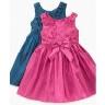 wholesale girls dresses