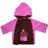 discount girls hoodie
