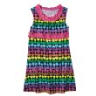 discount girls summer dress