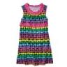 wholesale girls summer dress