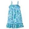 wholesale girls summer dress